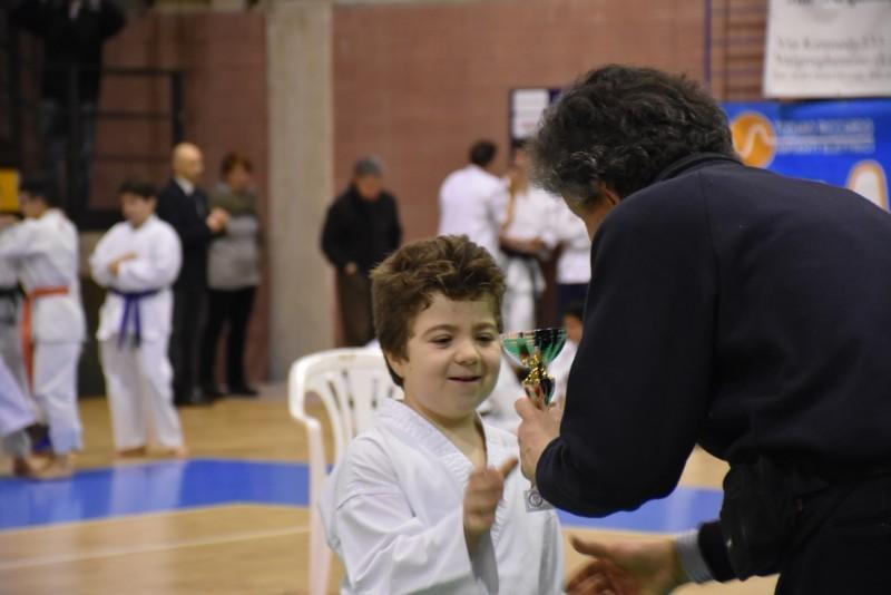 karate (60) (Copia)