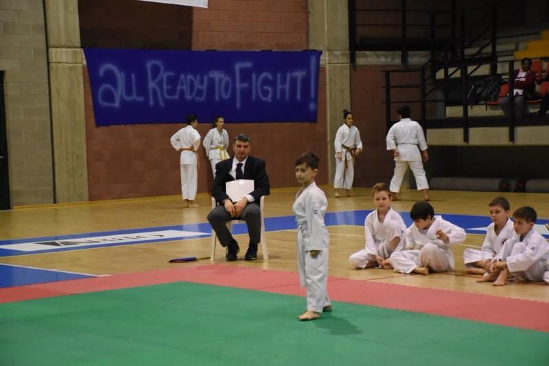 karate (62) (Copia)