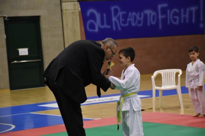 karate (63) (Copia)