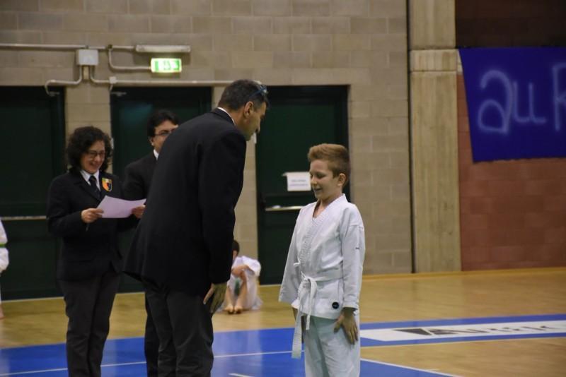 karate (64) (Copia)