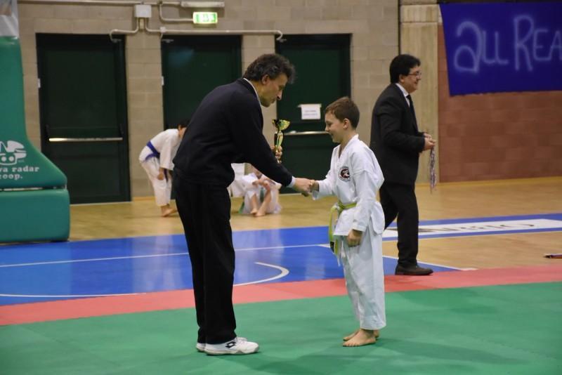 karate (65) (Copia)