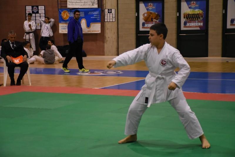 karate (67) (Copia)