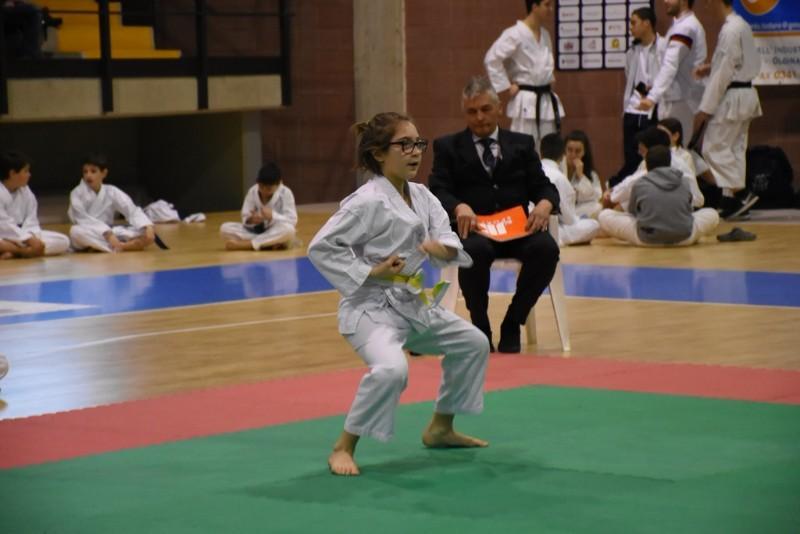 karate (66) (Copia)