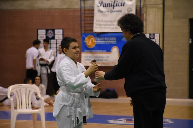 karate (69) (Copia)