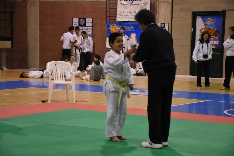 karate (70) (Copia)