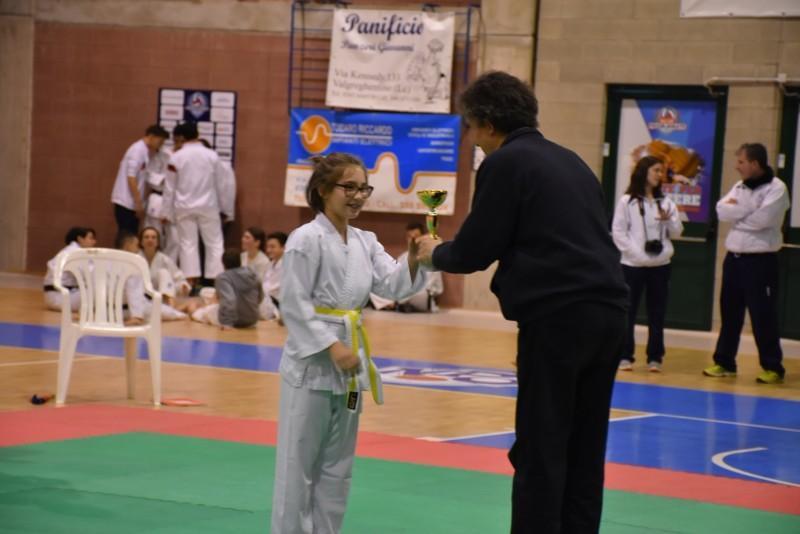 karate (71) (Copia)