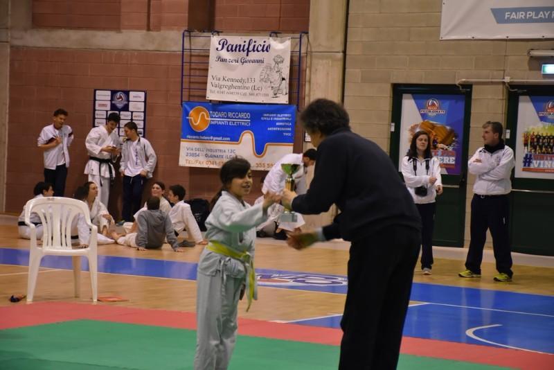 karate (72) (Copia)