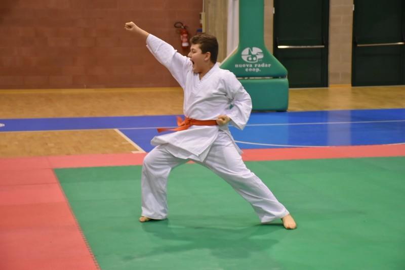 karate (73) (Copia)