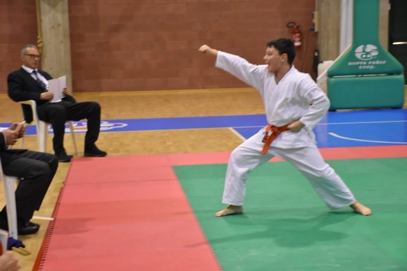 karate (74) (Copia)