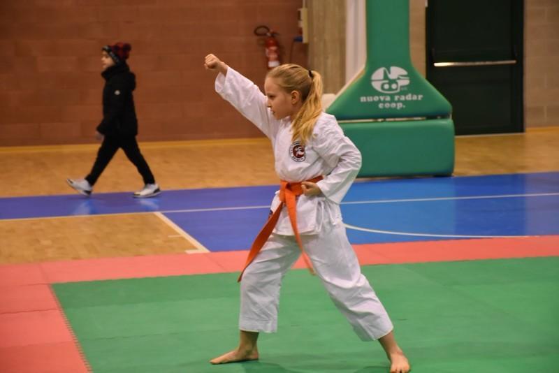karate (75) (Copia)