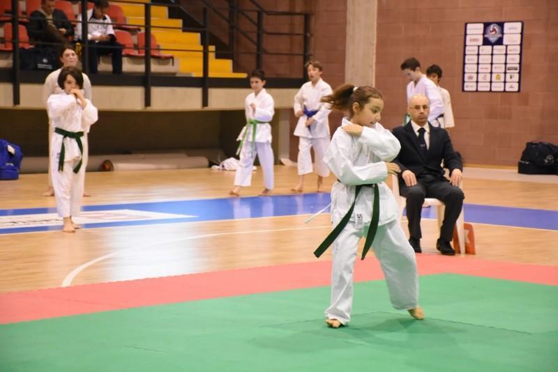 karate (76) (Copia)