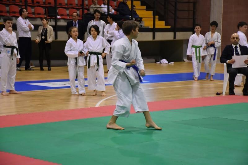 karate (79) (Copia)