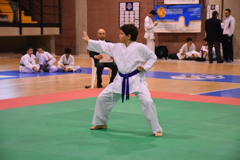 karate (78) (Copia)