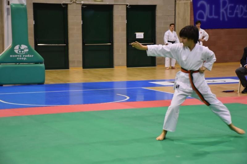 karate (82) (Copia)