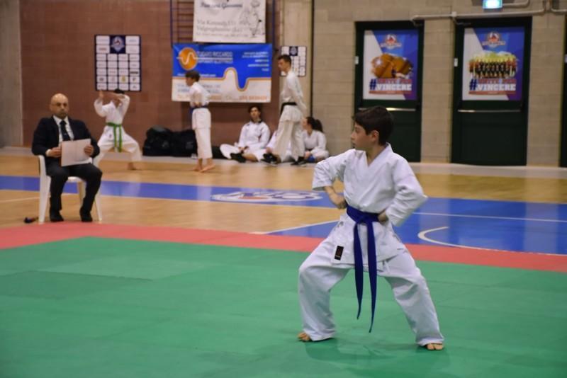 karate (83) (Copia)