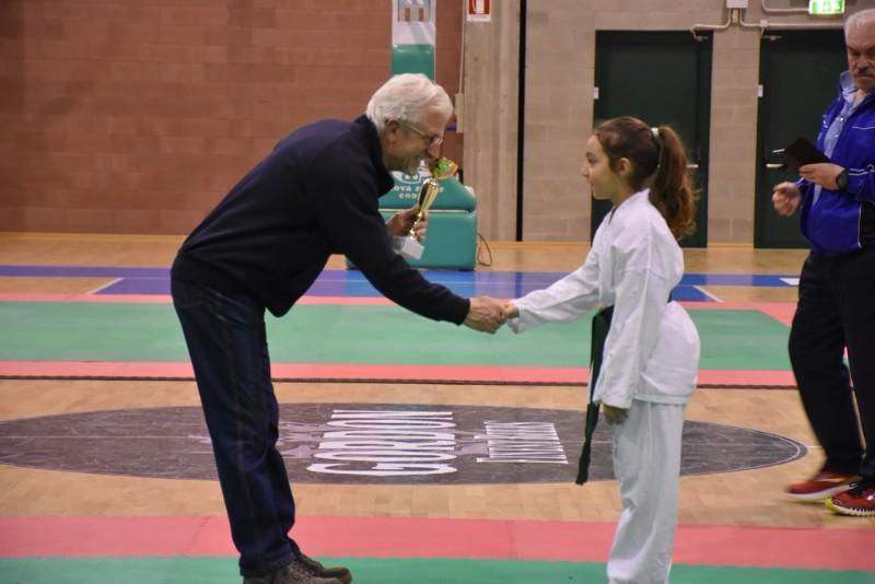 karate (85) (Copia)