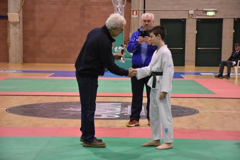 karate (86) (Copia)