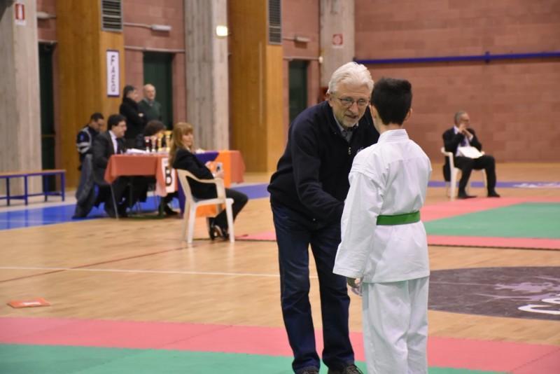 karate (87) (Copia)