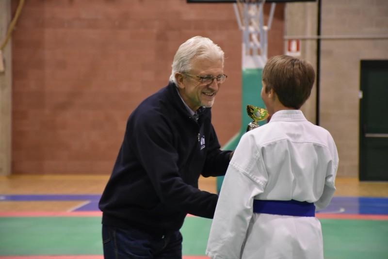 karate (88) (Copia)
