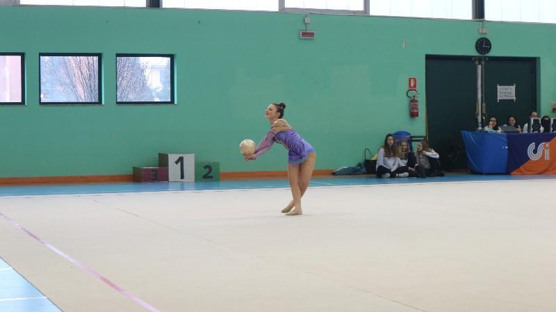 ginnastica (5)