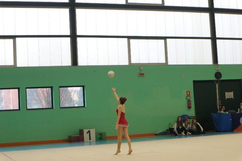 ginnastica (9)
