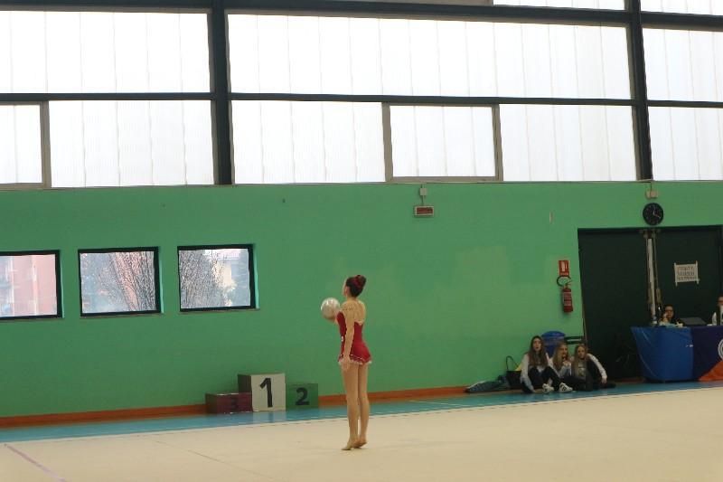 ginnastica (10)