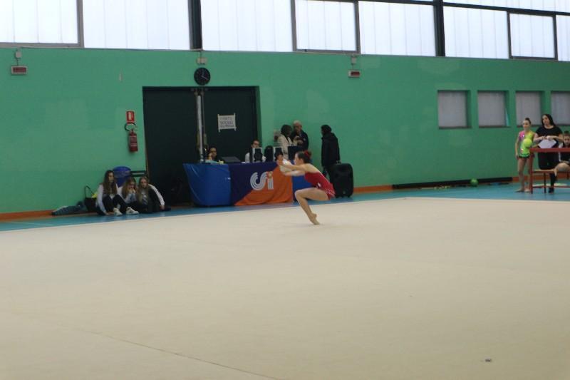 ginnastica (12)