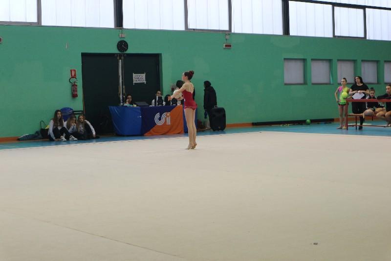 ginnastica (13)