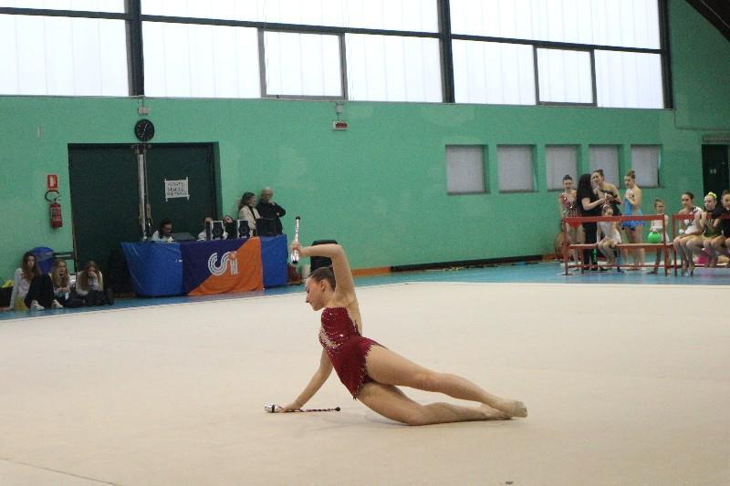 ginnastica (53)