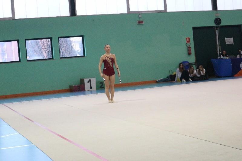 ginnastica (55)