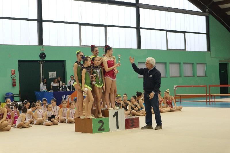 ginnastica (81)