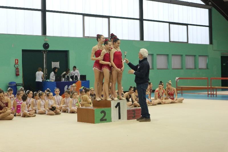 ginnastica (82)