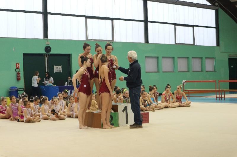 ginnastica (84)