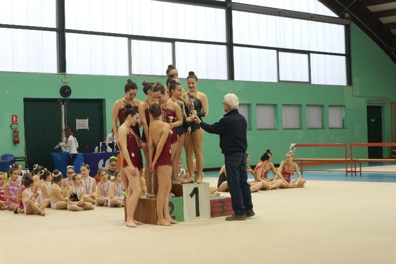 ginnastica (85)