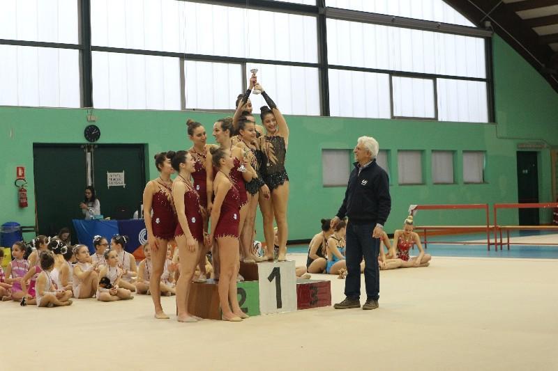 ginnastica (86)