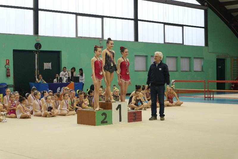 ginnastica (110)