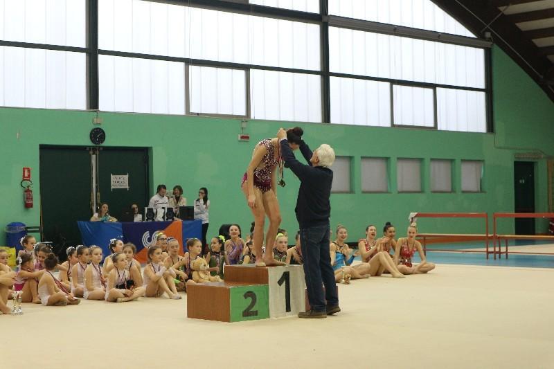 ginnastica (113)