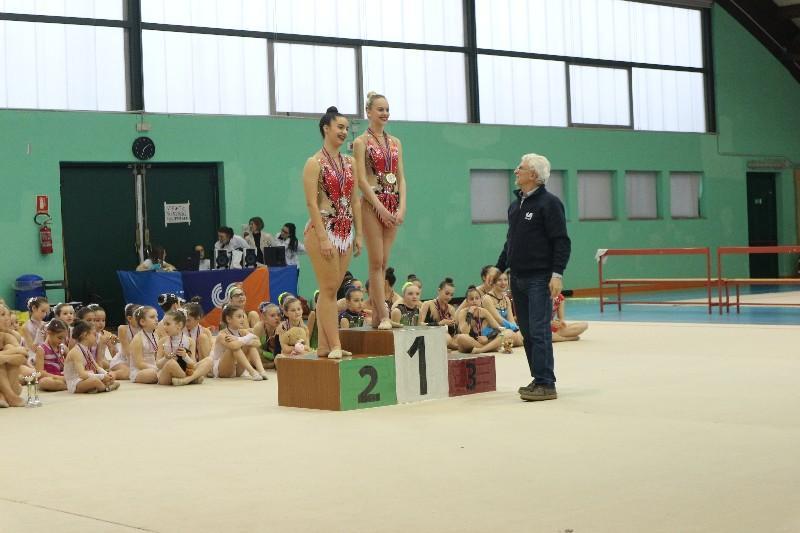 ginnastica (114)