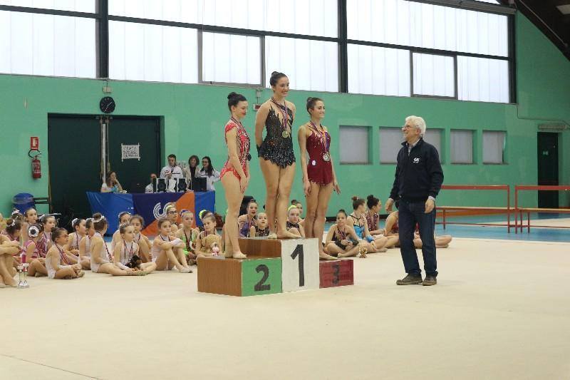 ginnastica (115)