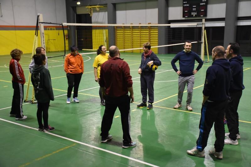 corso allenatori pvo (3) (Copia)