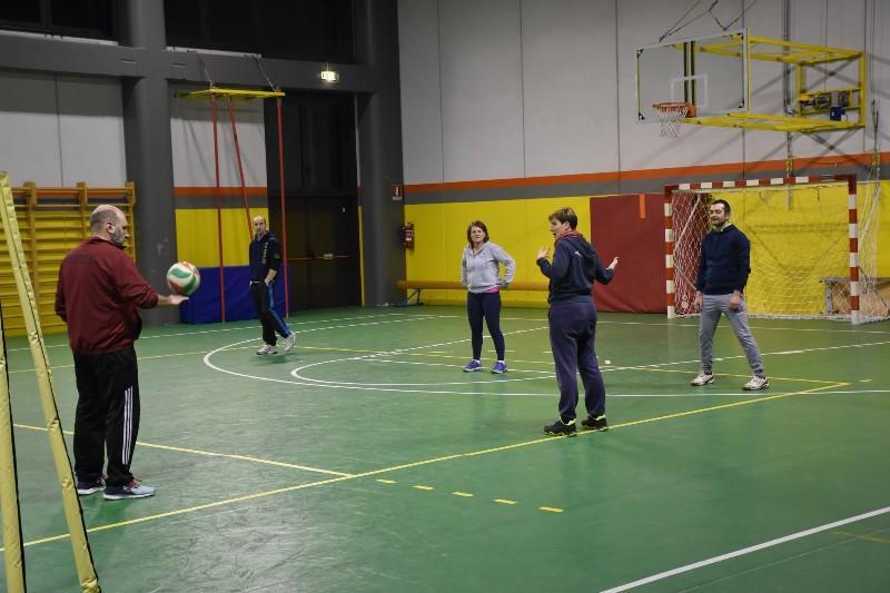 corso allenatori pvo (4) (Copia)