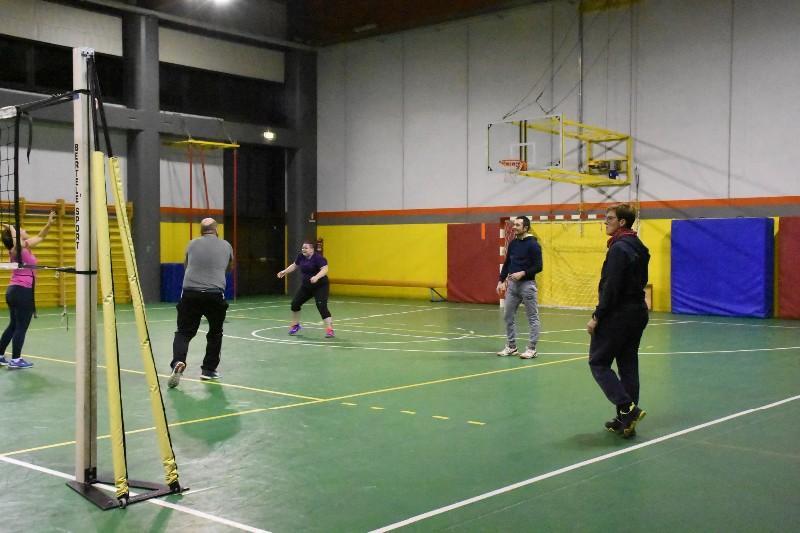corso allenatori pvo (5) (Copia)