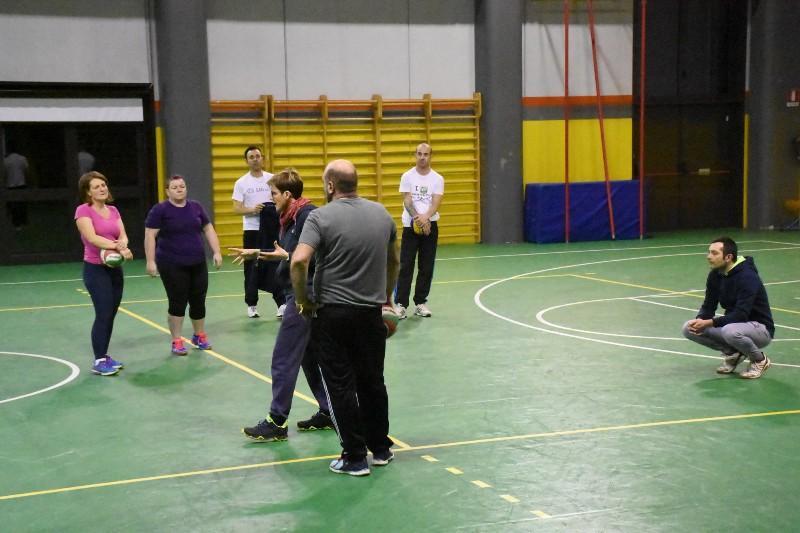corso allenatori pvo (6) (Copia)