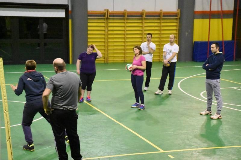 corso allenatori pvo (8) (Copia)
