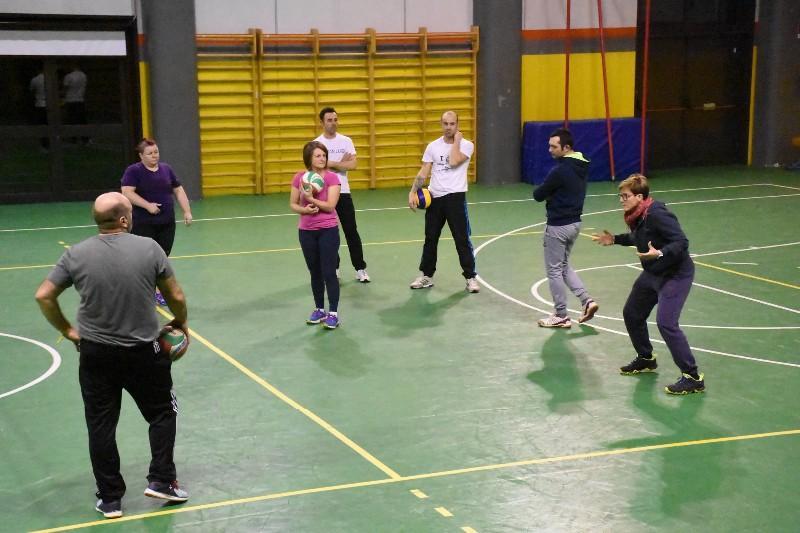 corso allenatori pvo (9) (Copia)