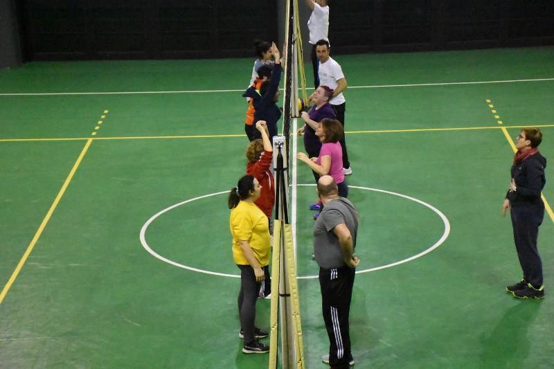 corso allenatori pvo (15) (Copia)