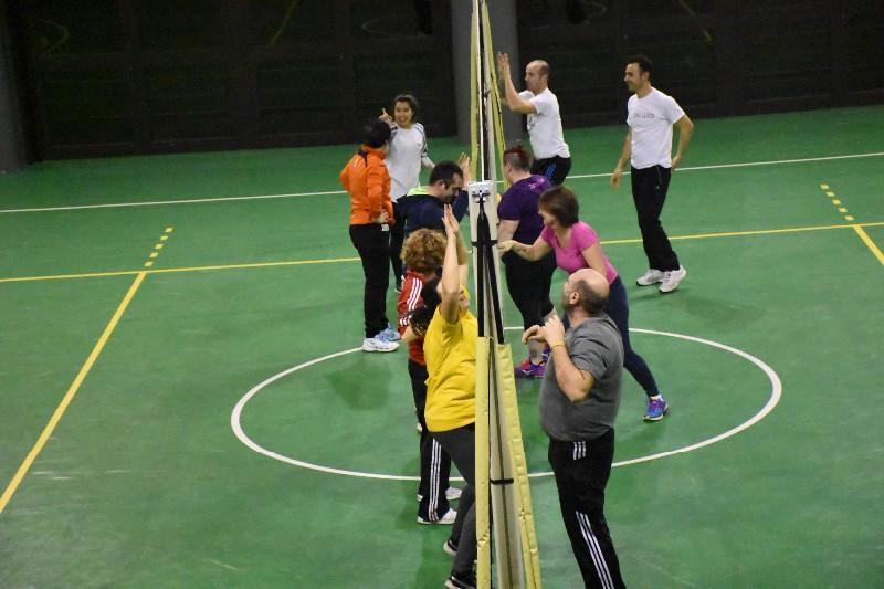 corso allenatori pvo (17) (Copia)