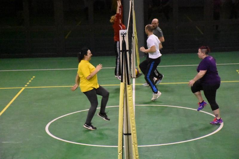 corso allenatori pvo (23) (Copia)