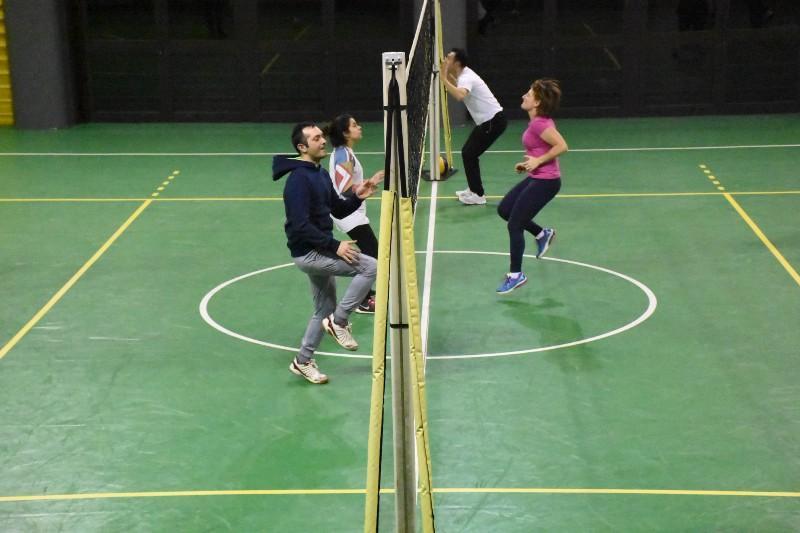 corso allenatori pvo (25) (Copia)