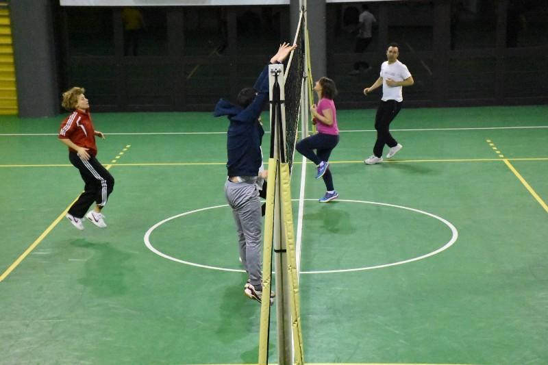 corso allenatori pvo (26) (Copia)